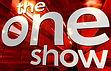 the-one-show-logo.jpg-1.jpg