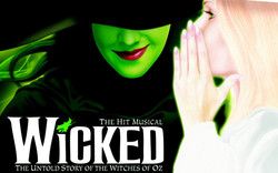 Wicked image 3