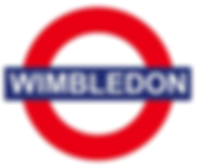 wimbledon-tube-football-sign-sign-ad-572-p.png