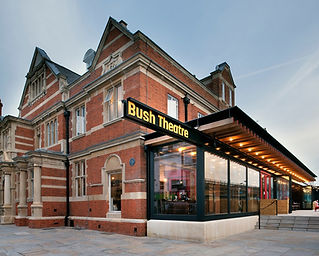 Bush Theatre 1.jpg