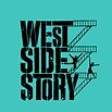 WestSideStory Icon.png