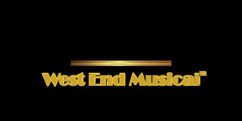 London Choir - West End Musical Choir_ed