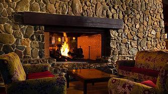 Disney Sequoia Lodge Image 2.jpg