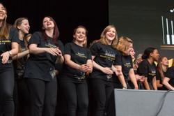West End Musical Choir London Choir