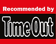 London choir recommeded by Timeout