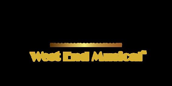 West End Musical Choir - local musical theatre choir in London