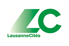 lausanne-cites-logo.png
