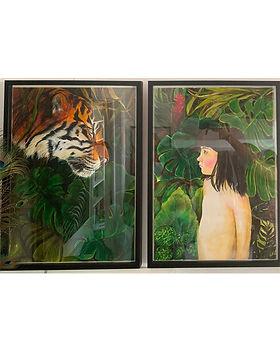 The_Tiger_and_Rosa_-_2016_recadrée.jpg