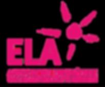 Logo ELA_inversé.png