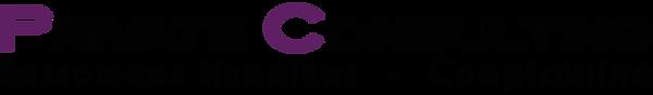 Logo_noir_vectorisé.png