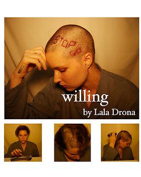 Willing_Lala Drona.jpg