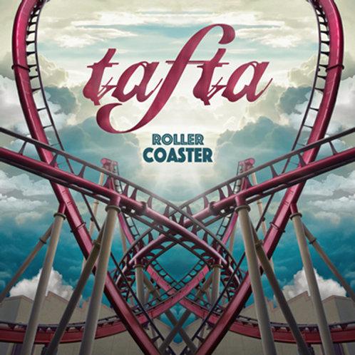 """Roller coaster"" - 2021"