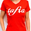 "Thumbnail: Tee-shirt ""Lolita"""