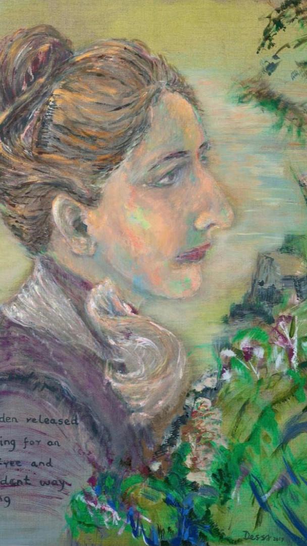 Portrait Alice Solomon.JPG