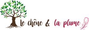 Logo Le chêne et la plume V1.2.png