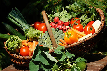 vegetables-3400809_1920.jpg