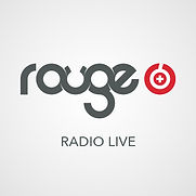 Logo_Roufe FM.jpg