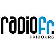 Radio-FR blanc.jpg