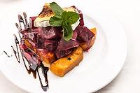 gourmet-salad-2157234_1920.jpg
