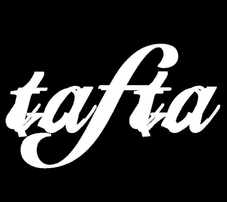 Logo_vectorisé_blanc.png