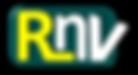 Logo_RNV.png