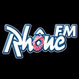 Rhone FM.jpg