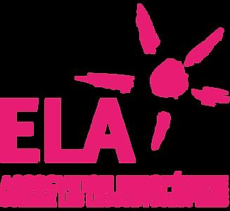 ELA_logo_ELA suisse