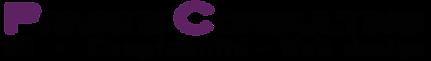 Logo_noir_définitif.png