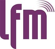 logo_lfm.jpg