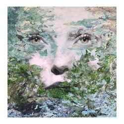 Nevena Bentz/ Quiet voice - 2020
