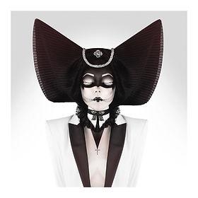 Funeral Queen - 2012.JPG
