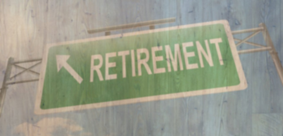 retirement-road-sign2_edited.jpg