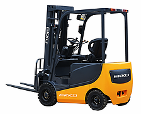 Electric Forklift.webp