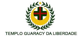 Logo TG copy.jpg