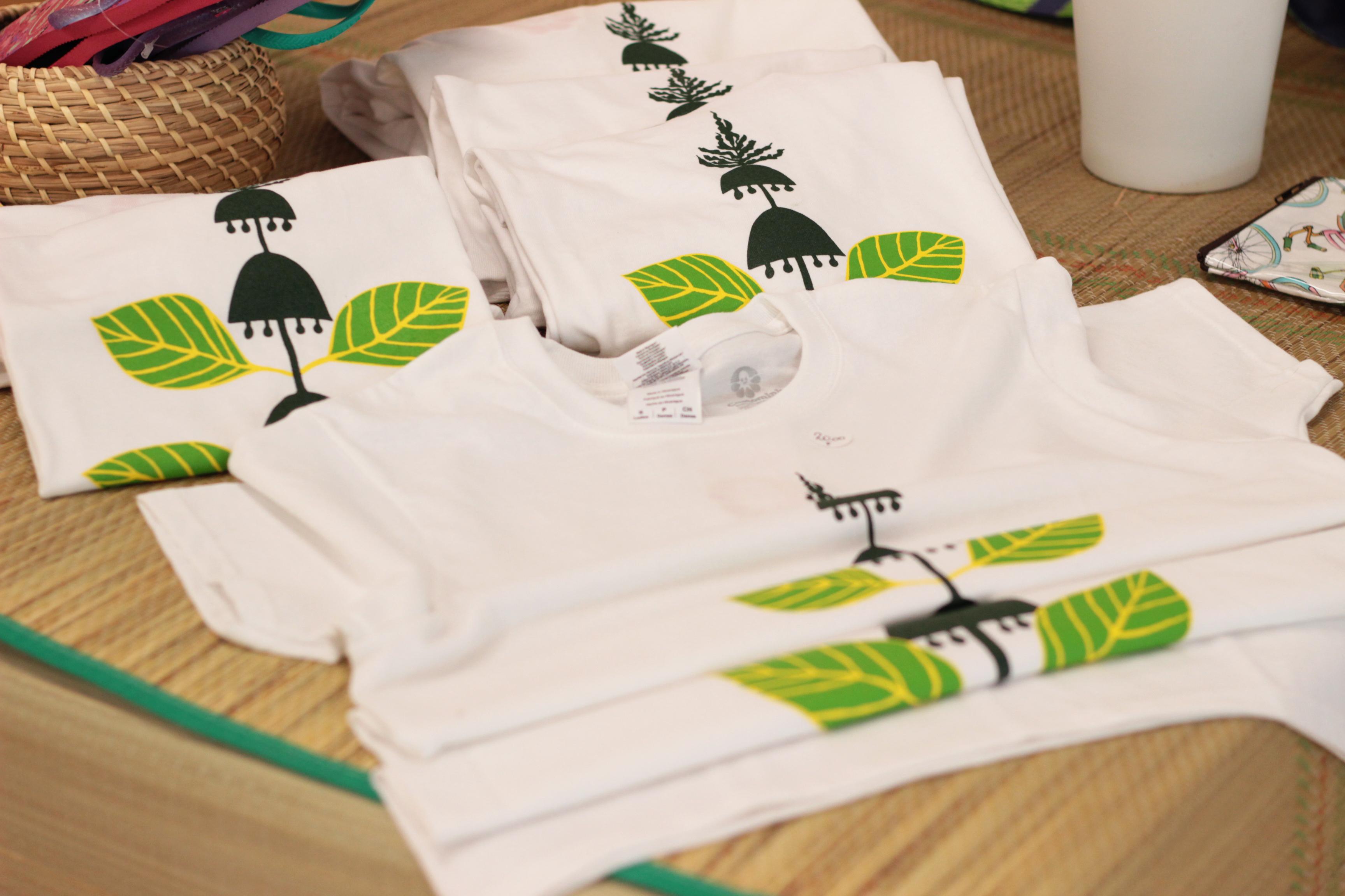 Oxalá T-Shirt
