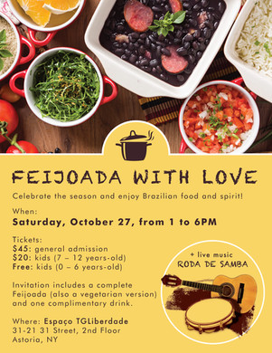 feijoada-with-love-2018.jpg