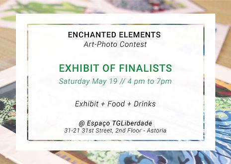 flyer-exhibit.jpg