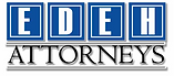 edeh attorneys.png