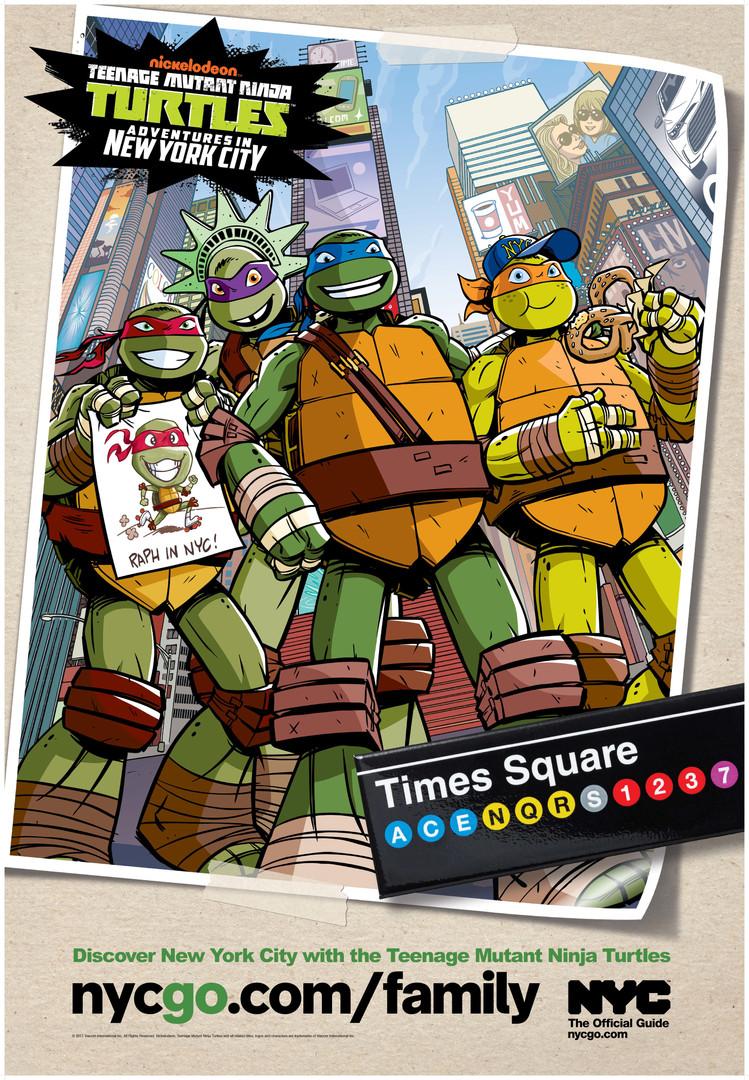 TMNT_NYC_Hero.jpg