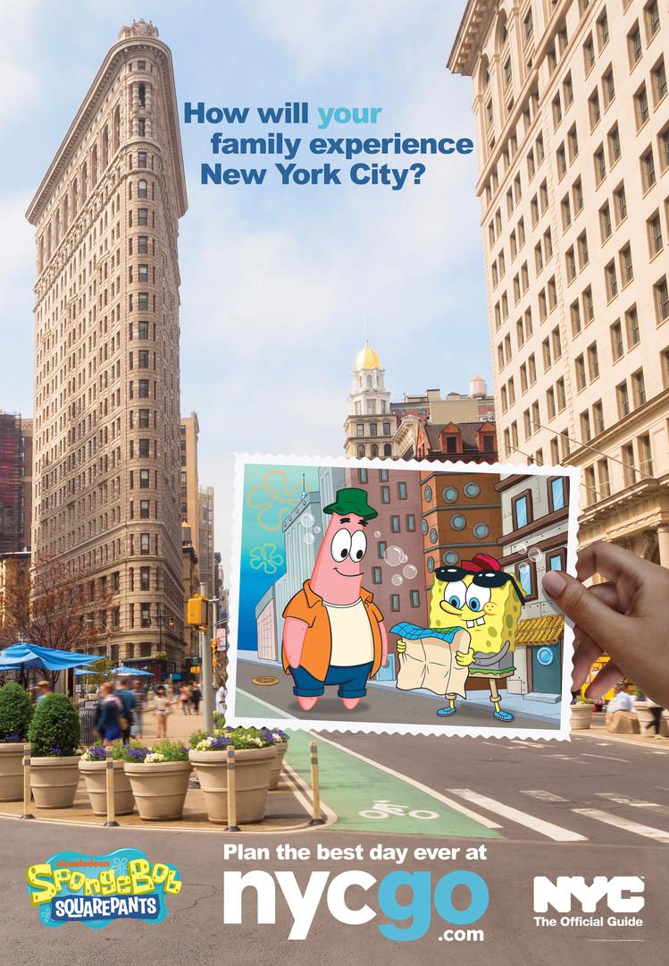 FINAL_NYCco_SpongeBob_44deb777-5417-46e8