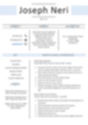 Neri Resume 04092020.jpg