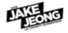 JakeforLA-version 1-Slanted-Black-01_edi
