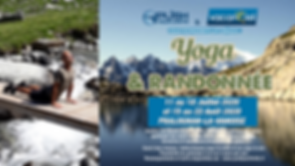 vacanciel-montagne-ete-2020 BD.png