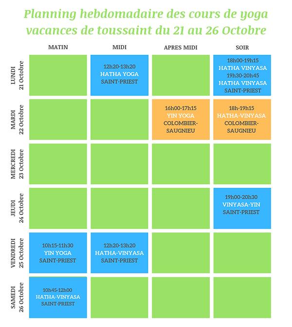 PLANNING 2019-2020 toussaint S1-2.png