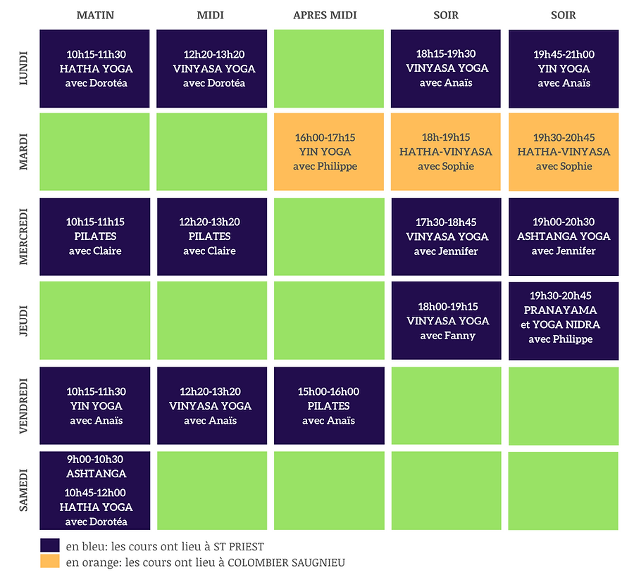 PLANNING 2020-2021 cours de yoga V5.png