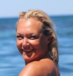 photo profil claire-3