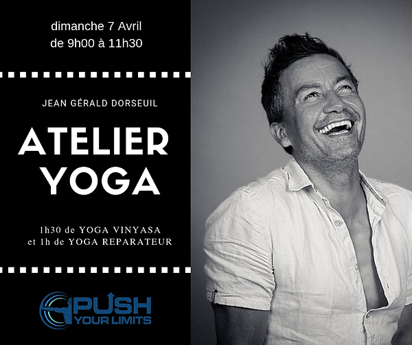 atelier yoga JGD 7 Avril.png
