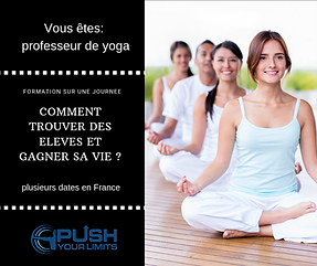 formation philippe-yoga-5.png
