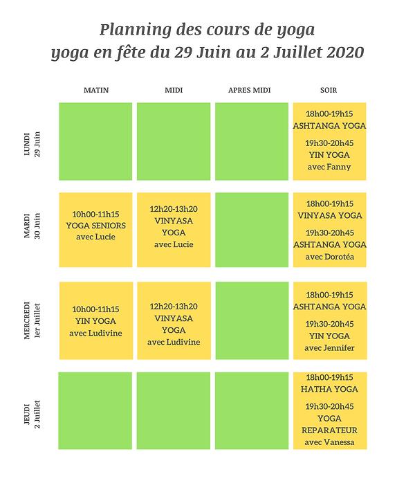 PLANNING yoga en fete 2.png