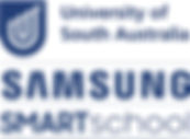 Jpeg SamsungSMARTSchool-Blue.jpg